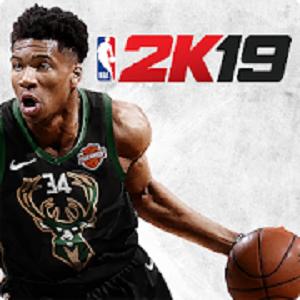 NBA 2K19 offre controlli di gioco migliorati e nuove modalit
