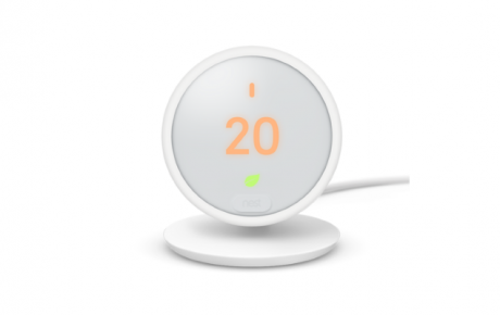 Nest Thermostat E 1