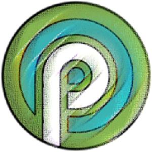 Pixel Vintage Icon Pack consente di personalizzare lo smartp