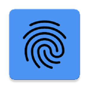 Remote Fingerprint Unlock sblocca in remoto il PC Windows ut