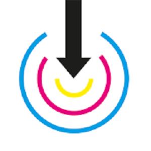 """Sblind permette di condividere documenti in base al """"dove e"""