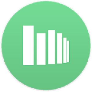 SmartPlanner è un pianificatore di attività intuitivo e rapido nell'utilizzo quotidiano