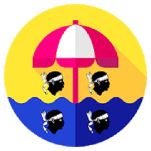 L'app Spiagge Sardegna è una guida completa alle oltre 500 s