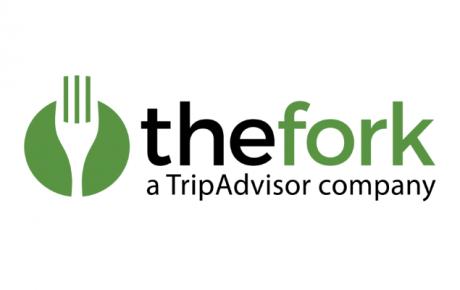 La settima edizione del TheFork Festival porta sconti del 50