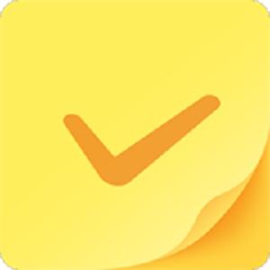 To Do List permette di organizzare gli impegni e le attività