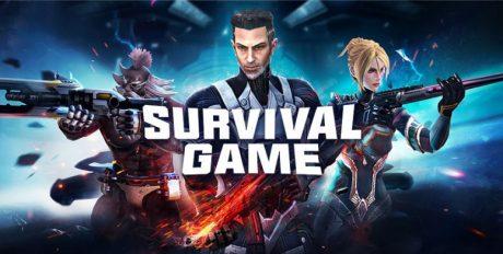 Ecco come giocare subito a Survival Game di Xiaomi
