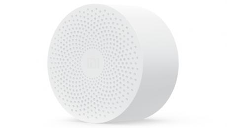 Xiaomi XiaoAi Bluetooth speaker 6