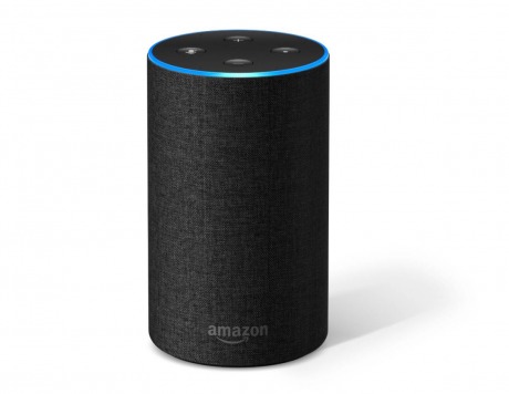 Pandora Premium e Skype arrivano su Amazon Echo: un nuovo tr
