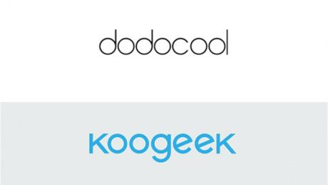 Dodogeek