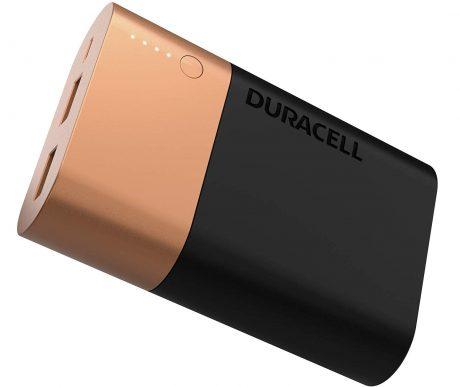 Duracell powerbank 3 e1539238771563