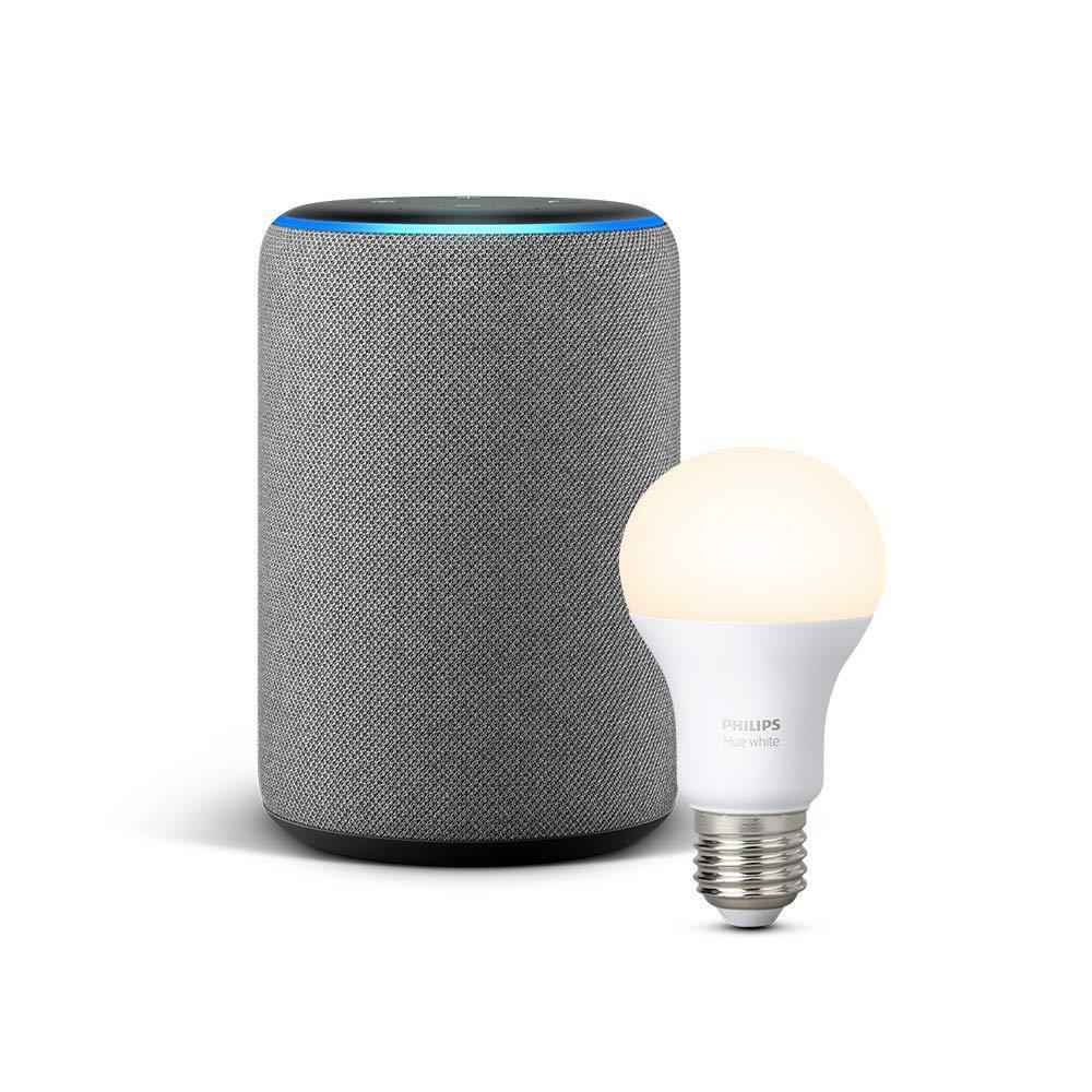 Echo Amazon Offerta