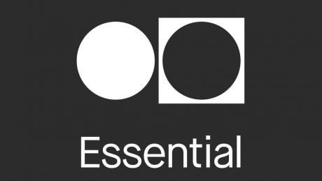 Essential logo3