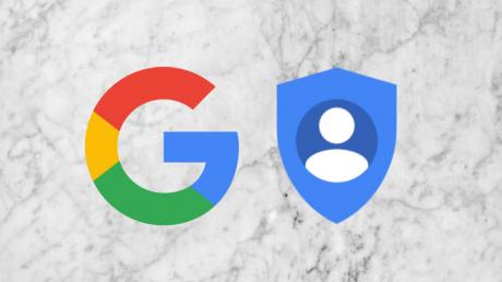 Google privacy location history