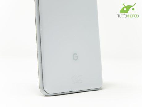 Google rende disponibili le factory image e i file OTA di Pi