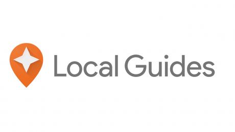 Google augura buon Natale alle Guide Locali regalando loro u