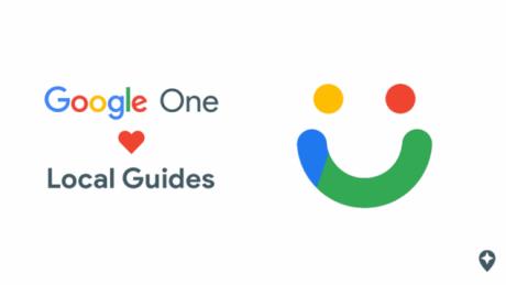 Google sta offrendo 100 GB per tre mesi su Google One ad alcune Guide Locali