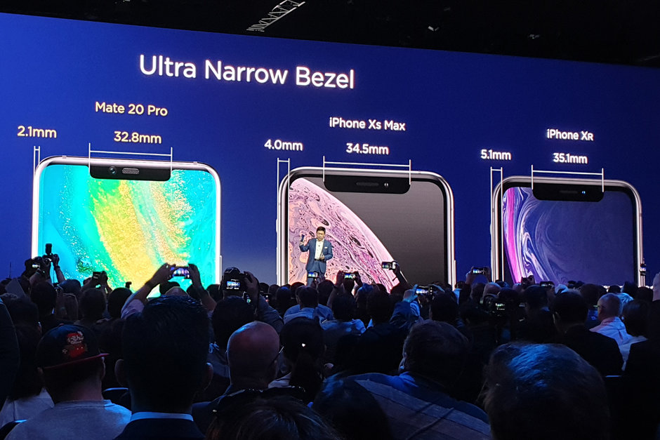 Ecco tutto quello che c'è da sapere sulle nuove nanoSD svelate ieri da Huawei insieme ai Mate 20