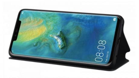Huawei mate 20 pro or