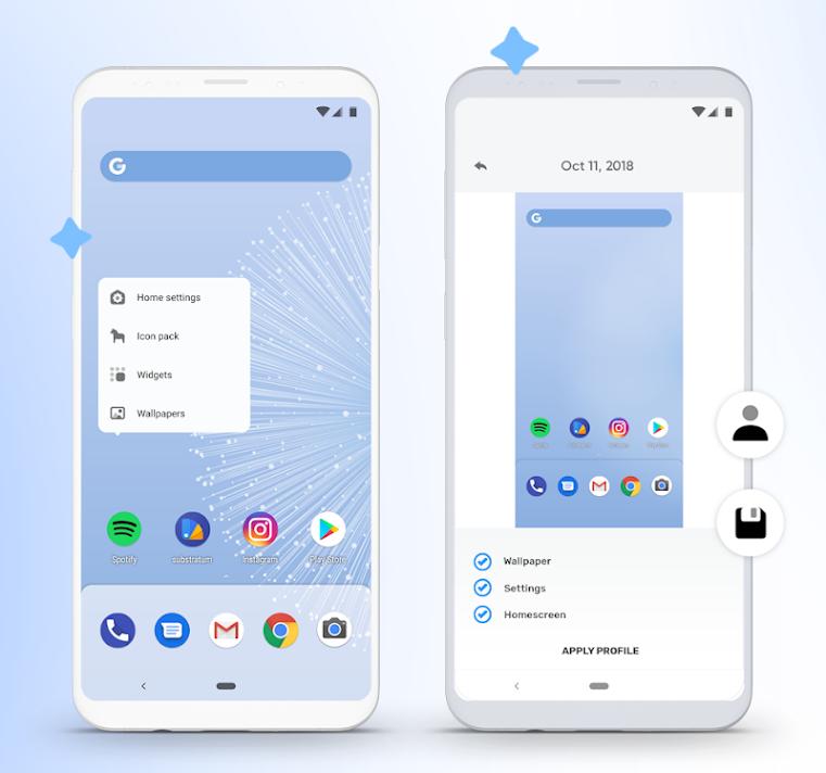 Google farà pagare le sue app su Android ai produttori europei