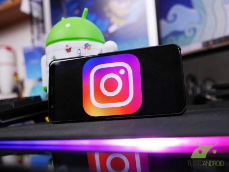 Instagram permetterà agli utenti di acquistare articoli dai