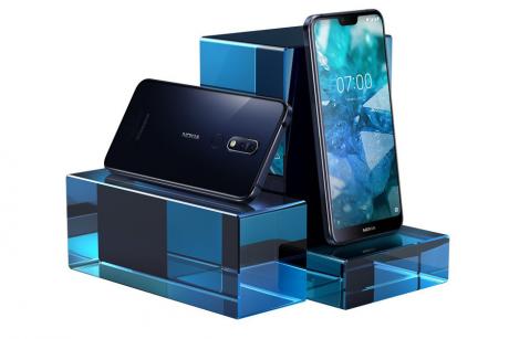 Nokia71A