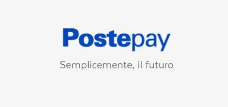 Postepay e1538459366486