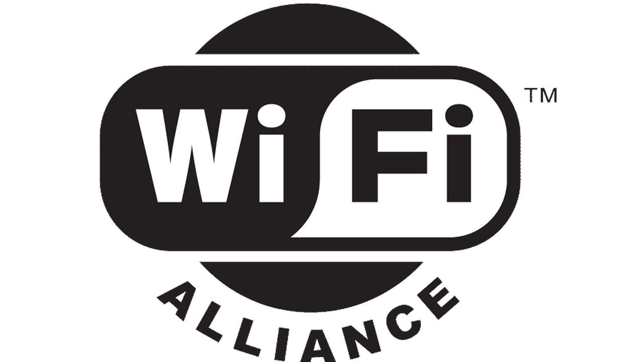 In futuro il Wi Fi farà cose che abbiamo visto solo nei film