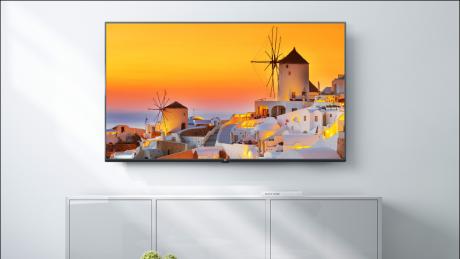 Xiaomi Mi TV 4A è disponibile nella versione da 58 pollici a meno di 400 euro (in Cina)