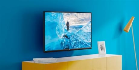 Partono da 160 euro le nuove Xiaomi Mi TV, annunciate in qua