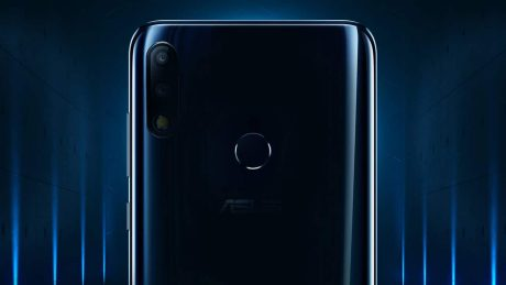 ASUS ZenFone Max Pro M2 teaser featured image