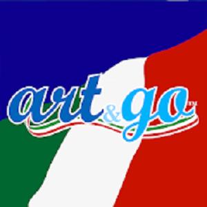 ArtAndGo