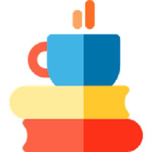Coffee Agenda – Salva il tuo Caffè permette di tracciare il