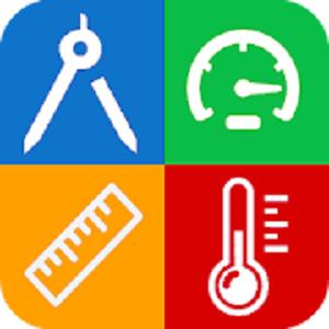 L'app Conversione Unità di Misura permette di eseguire conve