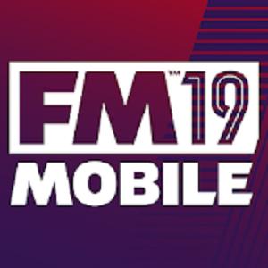 FM19 Mobile