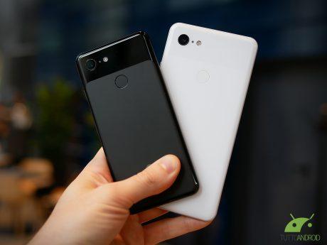 Secondo Sundar Pichai gli utenti Android sanno esattamente q