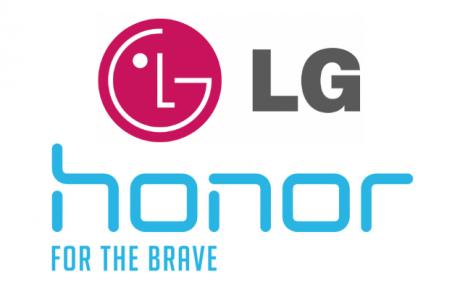 Scopriamo più da vicino LG Q9, mentre spunta una prima immagine di Honor V20
