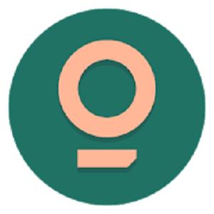 Lumine è un'app per prendere appunti con immagini, elenchi e