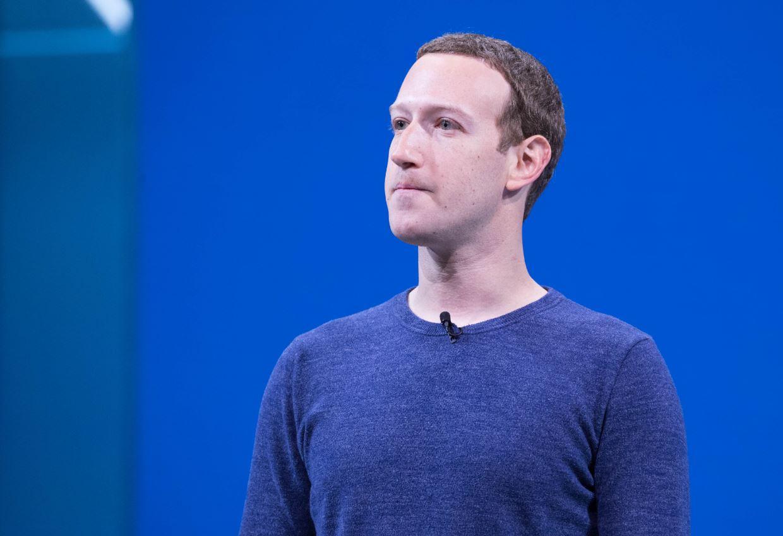 Facebook al fianco dei ricercatori per comprendere e combatt