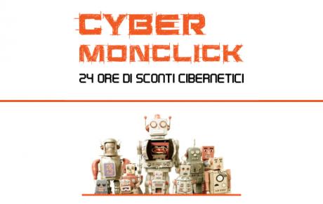 Monclick cyber monclick