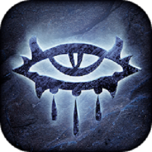 Neverwinter Nights Enhanced Edition è disponibile nel Play S