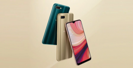 OPPO A7 china 1 Copy 2