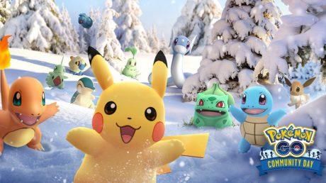Pokemon Go December community day e1542967232430