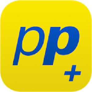 Postepay Plus