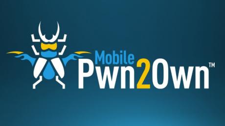 Pwn2Own 1