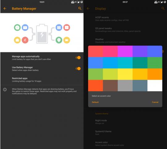 Voglia di Android 9 Pie? Arriva in beta per Xiaomi Mi Max 3