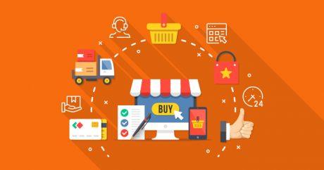 Reverse Charge IVA Marketplace