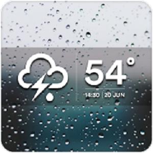 Tempo Meteorologico
