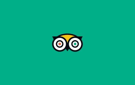 TripAdvisor diventa social e rivoluziona i viaggi con sito e app tutti nuovi