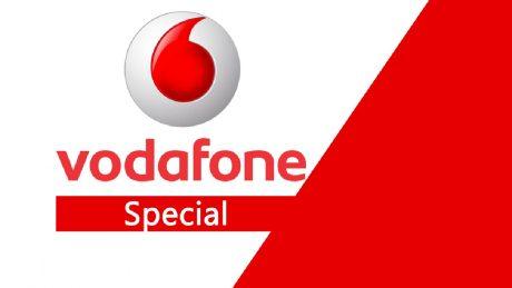 VodafoneSpecial