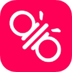Con l'app Walà è possibile ricevere a casa di tutto con consegna da parte dei vicini